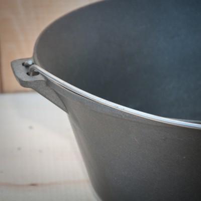 ceaun fonta 16 litri
