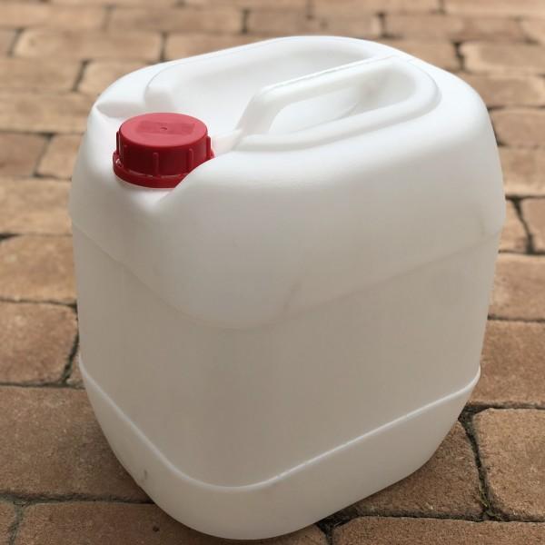 canistra cu capac etans de 30 de litri