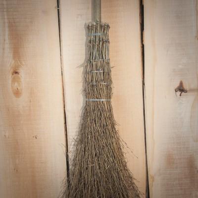 Matura de bambus